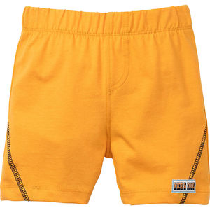 Kids & Friends Baby Shorts