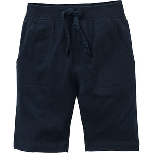 Kids & Friends Baby Bermudas
