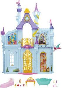 Disney Prinzessin bezauberndes Märchenschloss