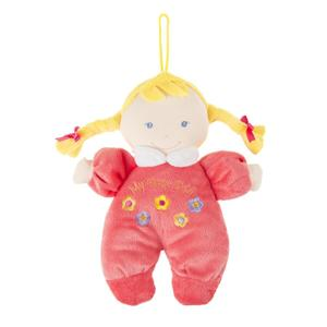 SMIKI Stoffpuppe Grace 20cm