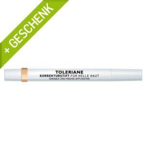 Roche Posay Toleriane Korrekturstift beige