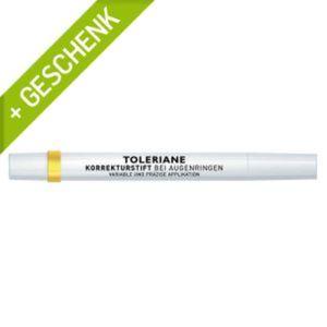Roche-posay Toleriane Korrekturstift gel