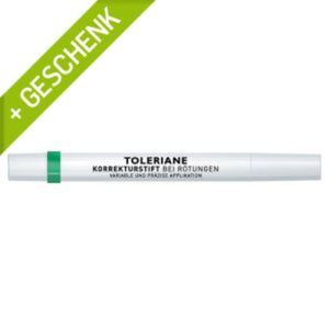 Roche-posay Toleriane Korrekturstift grü