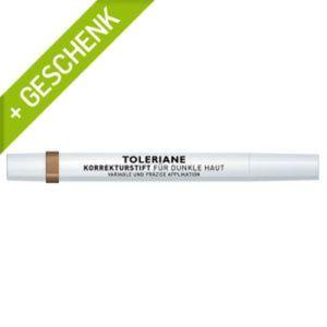 Roche-posay Toleriane Korrekturstift bei