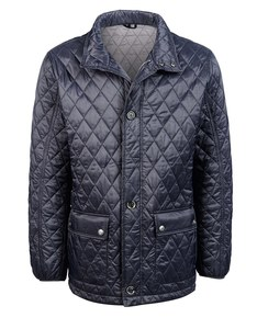 Bexleys man - Steppjacke