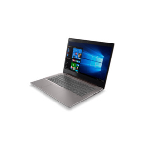 Lenovo IdeaPad 520s-14IKBR Notebook bronze i5-8250U SSD Full HD 940MX Windows 10