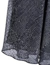 Bild 4 von PUNT ROMA - Kleid mit Allover-Druck