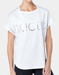 Triumph - Shirt mit überschnittenen Ärmel Studio Apparel Better