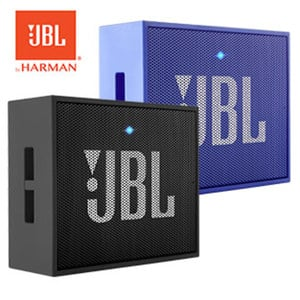 jbl v300bt everest on ear kopfh rer bluetooth wei von. Black Bedroom Furniture Sets. Home Design Ideas