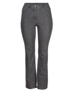 THEA - Jeans