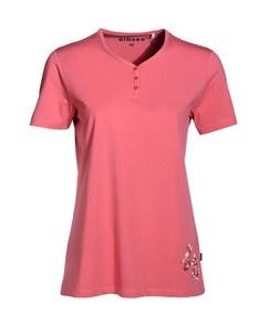 Eibsee Sport - Damen Fitness T-Shirt