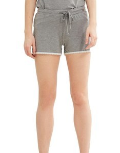 Esprit Wäsche - Fließende Jersey-Stretch-Shorts AMY