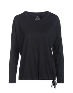 Eibsee Sport - Damen Yoga Shirt