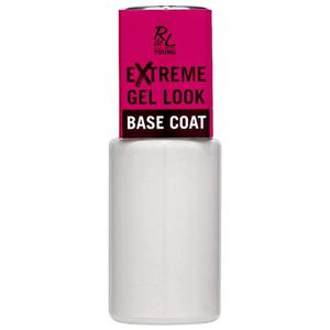 RdeL Young Extreme Gel Look Base Coat