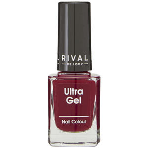 Rival de Loop Ultra Gel Nail Colour 10