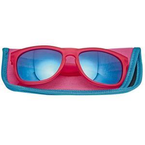 Rossmann Ideenwelt Kindersonnenbrille pink
