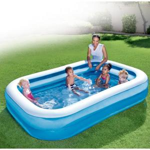 Rossmann Ideenwelt Family-Pool