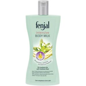 fenjal intensive Body Milk 5.98 EUR/1 l