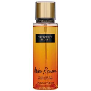 Victoria´s Secret Bodyspray Amber Romance 4.40 EUR/100 ml