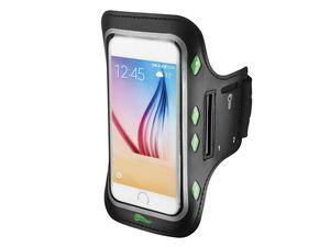 CRIVIT® Oberarmtasche für Smartphones