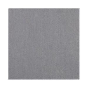 Faltrollo Life Grau - 140x175 cm, mydeco