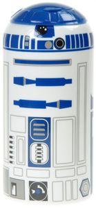 Star Wars - Duschgel - R2D2 - ca. 200 ml