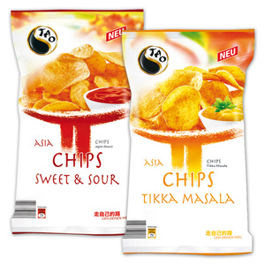 Tao Asia Chips