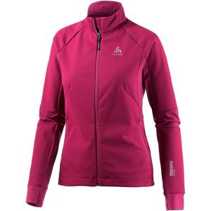 Odlo Frequency 2.0 Softshelljacke Damen
