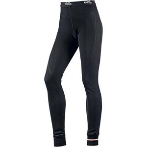 Odlo John Long Funktionsunterhose Damen