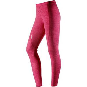 Odlo Tights Damen