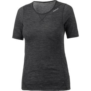Odlo Revolution TW warm Funktionsshirt Damen