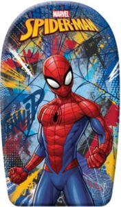 Schwimmbrett Spider-Man