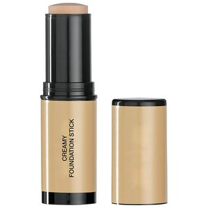 Douglas Collection Foundation Nr. 03 - Medium Beige Foundation 11.5 ml