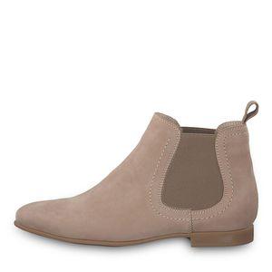 TAMARIS Women Chelsea Boot Evitum