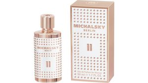 MICHALSKY BERLIN II for Women Eau de Parfum