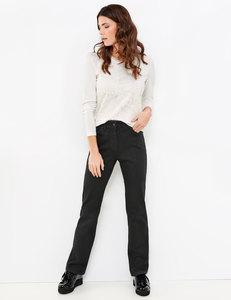 5-Pocket Jeans Danny Langgröße Langgröße