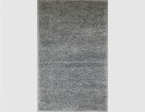Teppich Bono silber
