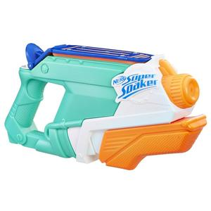 Nerf SOA Super Soaker Splash Mouth