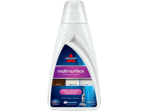 BISSELL 1789L Multi Surface Detergent