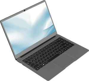 Odys                     Winbook 14                                             Graphite Gray