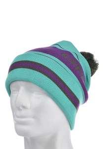 O´Neill Kaprun - Mütze für Damen - Grün