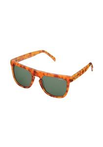 Komono Bennet - Sonnenbrille für Herren - Orange