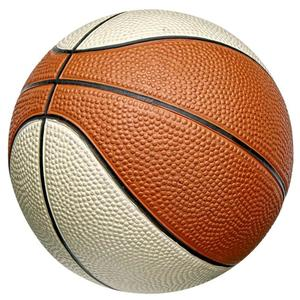 Rossmann Ideenwelt Mini Basketball