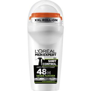 L´Oréal Paris Men Expert Anti-Transpirant Roll-On Shi 3.58 EUR/100 ml