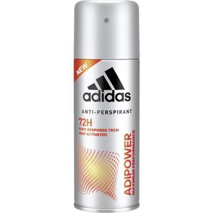 adidas Adipower Anti-Perspirant Spray Maximum Performa 1.26 EUR/100 ml