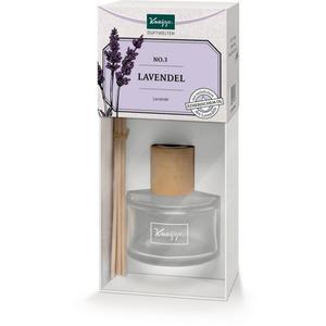 Kneipp Duftwelten No. 3 Lavendel 15.98 EUR/100 ml