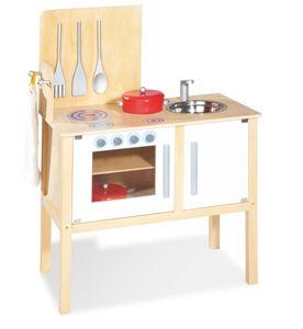 Pinolino Kinderküche Jette