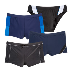 ACTIVE TOUCH     Badehose