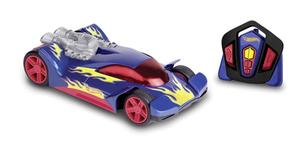 Hot Wheels RC Nitro Charger