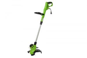 Greenworks Elektro-Rasentrimmer 600 Watt